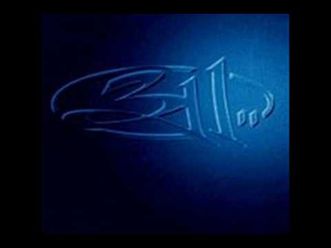 311 - All Mixed Up