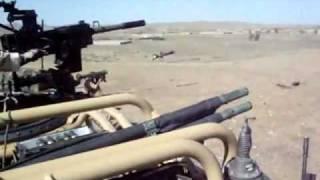 Bromas, Fallas Y Estupideces Militares