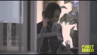 Nonton Alexis Bledel   Josh Hartnett In  Parts Per Billion  Exclusive Clip  Film Subtitle Indonesia Streaming Movie Download