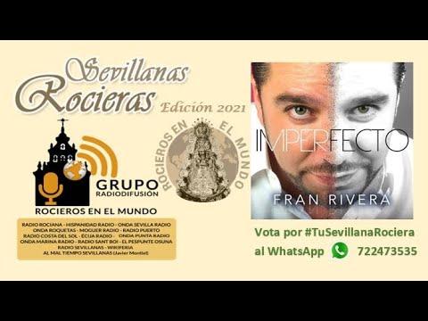 Franj Rivera - Quince minutos