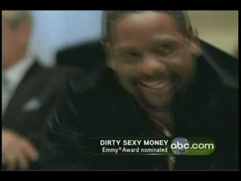 Dirty Sexy Money Season 2 Promo 2