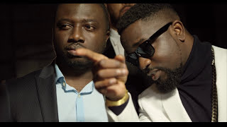 Sarkodie Bossy (feat. Jayso) new videos