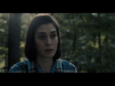 "Castle Rock Season 2 Episode 6 ""The Mother"" | AfterBuzz TV"