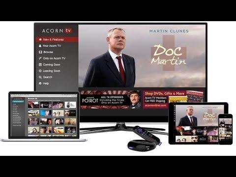 how to create account Acron tv كيفية عمل حسااب Acron tv