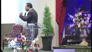 Pastor Abiye 10 5 13