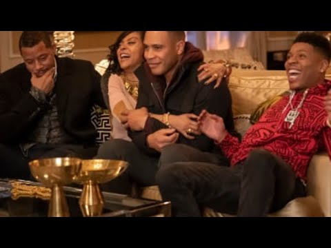 Empire Season 6 Episode 16 | AfterBuzz TV