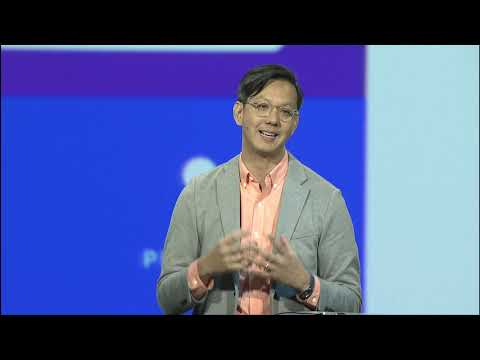 Adobe MAX 2018: New Features And Updates In Adobe XD | Adobe Creative Cloud