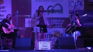 Video Románo sůno