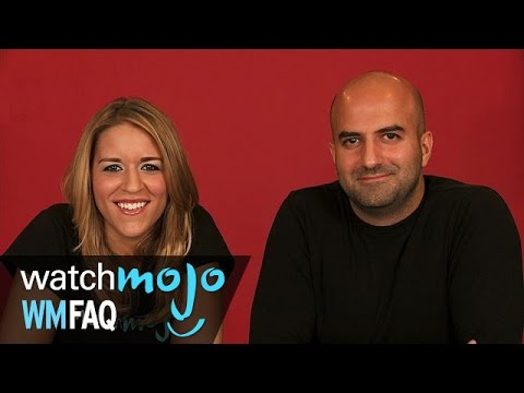 why - Join http://www.WatchMojo.com for a NEW weekly show where we answer your programming, business, and channel-related questions. If you're interested in a job at WatchMojo, please check out our...