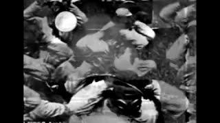 Video Mechanická Dualita - Ostrov Sv Heleny - 2008
