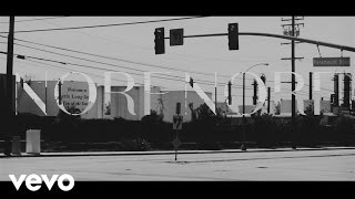 Vince Staples - Norf Norf (Audio) (Explicit) - YouTube