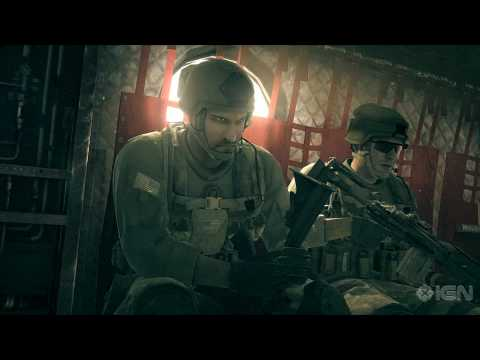 Medal of Honor™ (CD-Key, Origin, Region Free) Trailer