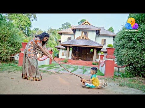 Chakkappazham | Flowers | Ep#96