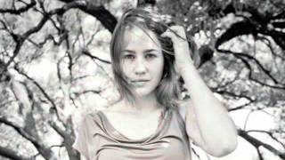 Salomé Leclerc - Dans La Prairie - YouTube