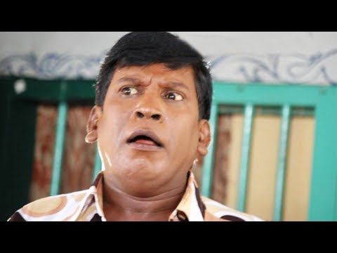 Video Vadivelu Nonstop Super Hilarious Tamil movies comedy scenes | Cinema Junction Latest 2018 download in MP3, 3GP, MP4, WEBM, AVI, FLV January 2017