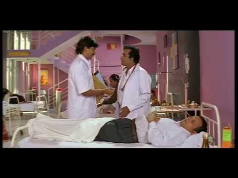 Video Chiranjeevulu│Full Telugu Movie│2001│Ravi Teja,Sivaji│Part 1 download in MP3, 3GP, MP4, WEBM, AVI, FLV January 2017