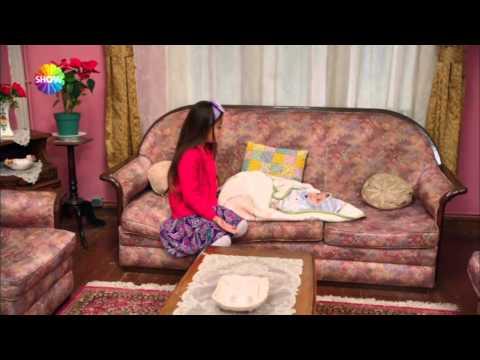 Roman Havası 3. Bölüm (видео)