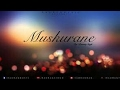 Lagu India Muskurane Versi koplo