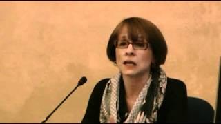 Margherita Sani 1. Museum Networking In Europe