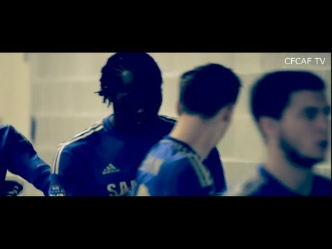 lukaku - https://www.facebook.com/Chelsea.Fc.Albania1 Join Bluess Please !♥ Comment,Like,Suscribe Thanks For Watching..