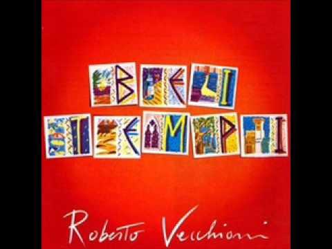 , title : 'Gaston e Astolfo - Millenovantanove - Roberto Vecchioni - Bei Tempi'