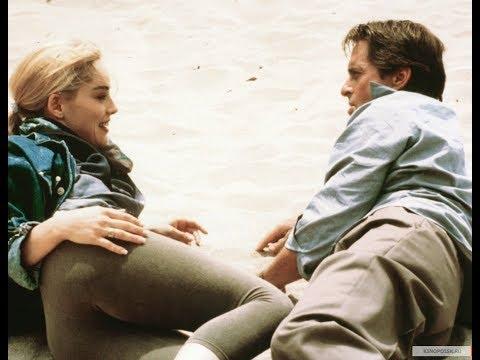 Basic Instinct (1992) @Hot Cinema News
