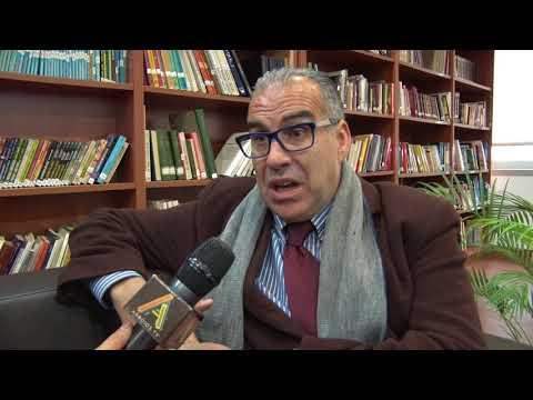 Download Entrevista Arroios TV ao escritor Luís Alves HD Mp4 3GP Video and MP3