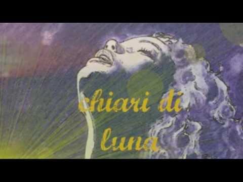 , title : 'Chiari di luna - Roberto Vecchioni'
