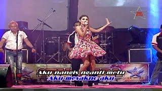 Nella Kharisma - Sayang [official music video]
