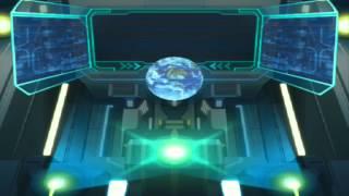 *Please Read The Video Description*Bosses- Gravity Antonion- Burn Rooster- Earthrock TrilobyteMegaman X8 Gameplay Recorded By Darktraitorsonic_________________________Console[PS2] / PC_________________________