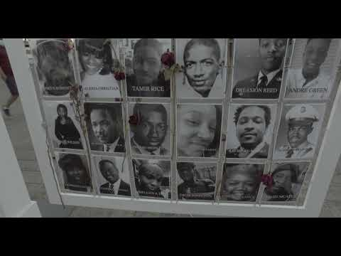 Faces and names from our community taken too soon
