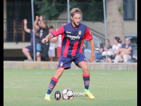 Barberis, dalla Promozione alla Serie A: Un sogno che si avvera