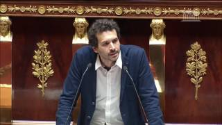 Video Un discours magistral du député insoumis Bastien Lachaud sur l'oligarchie ! MP3, 3GP, MP4, WEBM, AVI, FLV Agustus 2017