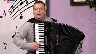 Borko Radivojevic - Kolo