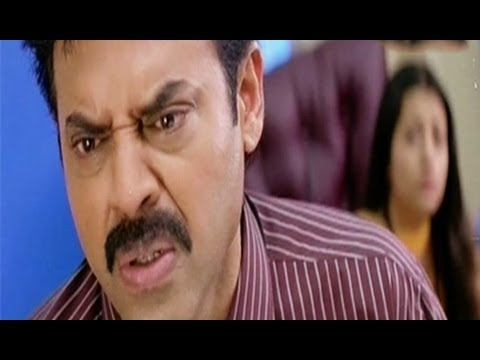 Comedy Express 755   Back to Back   Comedy Scenes