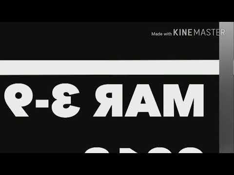 Vevo - Hot This Week- Mar. 09, 2018_Full-HD