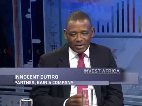 World Economic Forum - The 23rd edition on World Economic Forum on Africa was recently held in Cape Town under the theme of 'Delivering on Africa's Promise'. Invest Africa delves i...