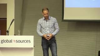 How to Choose Products that Actually Sell on Amazon: Greg Mercer