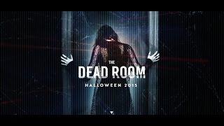 Nonton THE DEAD ROOM - La Habitacion de los Muertos - Trailer 2015# Film Subtitle Indonesia Streaming Movie Download
