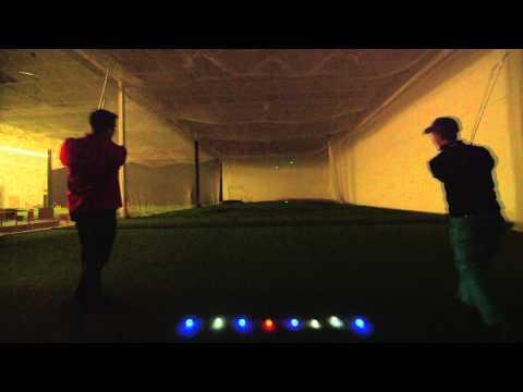 Best Lighted Golf Ball On The Market, Enhancing Game Of GOLF -LED Golf Ball