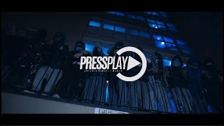 Download Lagu #3rdSet Kavelly X Stretch - Purge (Music Video) @itspressplayuk Mp3