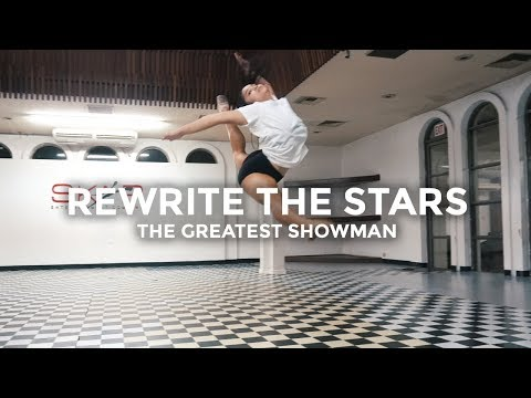 Video Rewrite The Stars - Zac Efron & Zendaya (Dance Video) | @besperon Choreography download in MP3, 3GP, MP4, WEBM, AVI, FLV January 2017