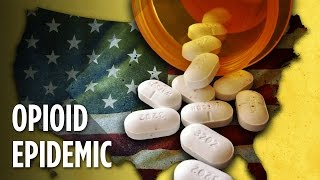 The U.S. Consumes Nearly All Opioids In The World full download video download mp3 download music download