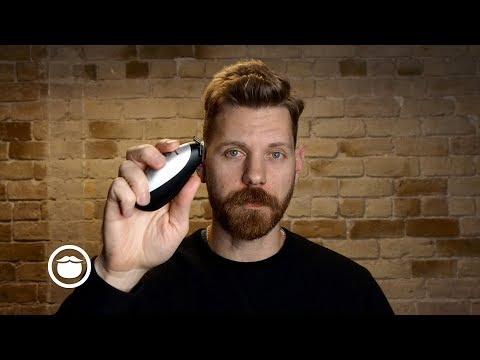Beard styles - The Best Tips For Your Short Beard