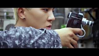 (FMV) WINNER- Have a good day