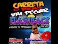 DJ Tribal Yes Carreta o Bicho Vai Pegar Equipe Doctor Sound