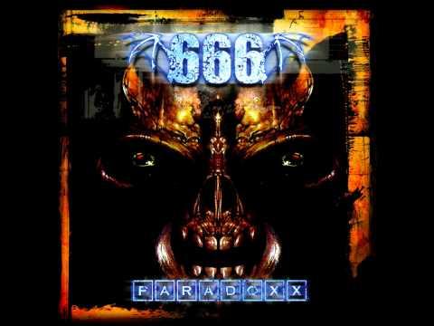 666 - Confusion (audio)