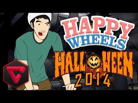 iTowngameplay, - Juegos muy baratos ^^: https://www.instant-gaming.com/es/ Que no me entere yo que estáis tristes, aquí llega un nuevo vídeo de Happy Wheels para sacar esa sonrisa que a veces está escondida,...
