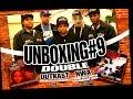UNBOXING #9 (Outkast - Southerplayalisticadillacmuzik) (NWA - SOC 20th Aniversary Ed) CD REWIEW