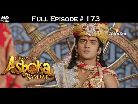 Video Chakravartin Ashoka Samrat - 29th September 2015 - चक्रवतीन अशोक सम्राट - Full Episode(HD) download in MP3, 3GP, MP4, WEBM, AVI, FLV January 2017
